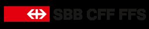 CFF-SBB